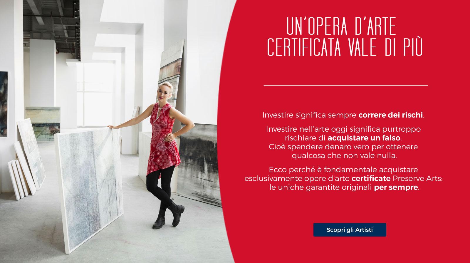 opera_certificata